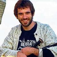 Pedro Fariñas